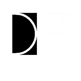 Duchesne Frédéric – Photographe Logo