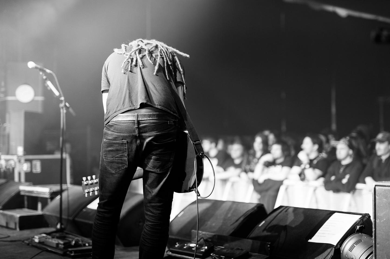 Concert - 2017